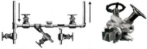 ARMSTRONG-2-Trap-Valve-Stat