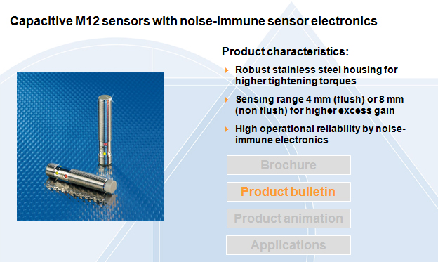 capacitive-sensor-5