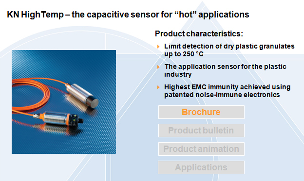 capacitive-sensor-6